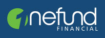 1ONEFUND FINANCIAL